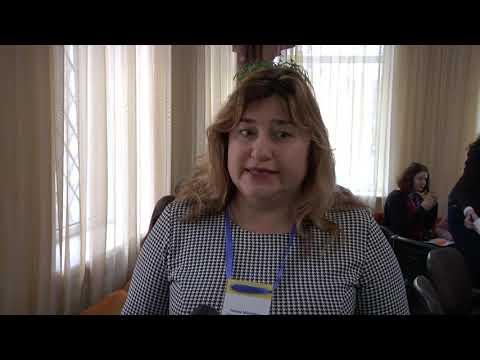 Телеканал Ексклюзив: Як боротись з булінгом