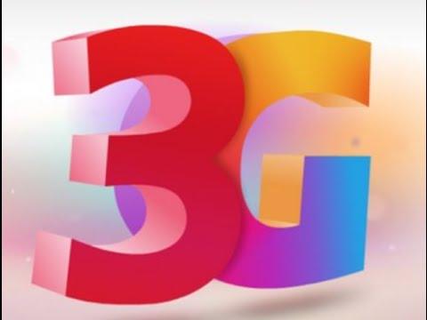 Нужен ли 3G в планшете
