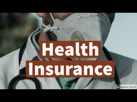 what-is-the-cheapest-health-insurance?-|-individual-health-insurance