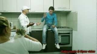 NYNO &amp SORIN PUSTANUL LUI NYNO - ESTI O MARE PACOSTE (OFICIAL VIDEO)