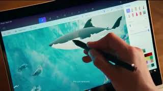 Shark Drawings