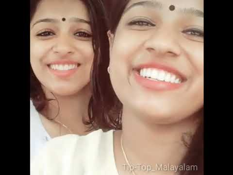 tik tok malayalam song viral song malayalam tiktok tiktok malayalam kerala malayali malayalee college girls students film stars celebrities tik tok dubsmash dance music songs ????? ????? ???? ??????? ?   tiktok malayalam kerala malayali malayalee college girls students film stars celebrities tik tok dubsmash dance music songs ????? ????? ???? ??????? ?