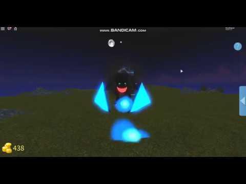 Nightfury Gamepass Wyvern Roleplay Roblox By Alphaura