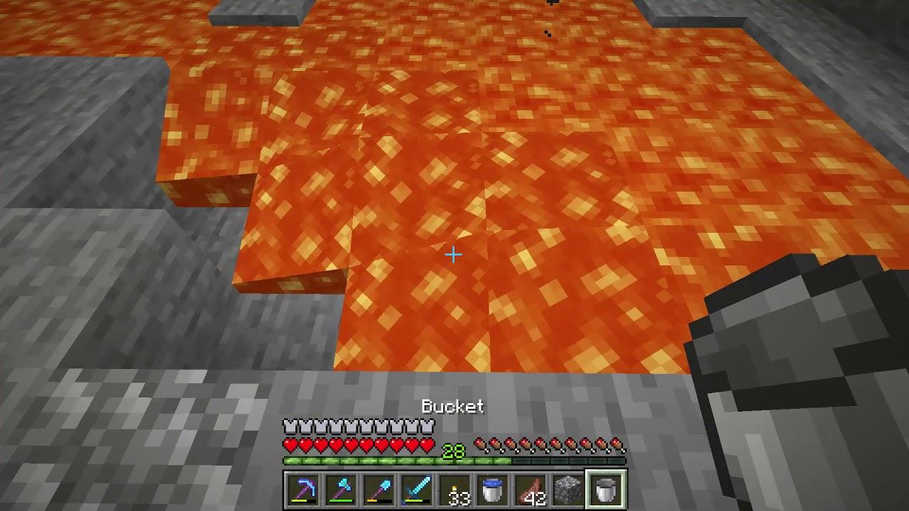 """Minecraft 1.1"" komandos 0.9. Komandų blokas Visas ""Minecraft Pocket Edition"" komandų sąrašas"