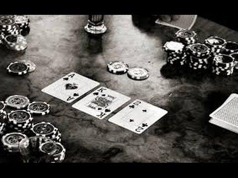 Покер Вод(стрим). MicroMillions-066 $2.20 (Ante-up)Gtd.$10000