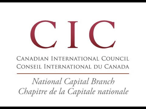 CIC Career Expo Series: Careers in International Organizations and NGOs