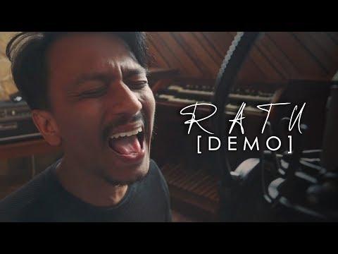 Free Download [demo] Ratu - Faizal Tahir Mp3 dan Mp4