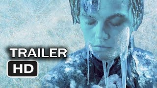 new upcoming hollywood movies 2019 official trailers in hindi