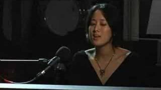 Vienna Teng: Sun Studio Sessions -