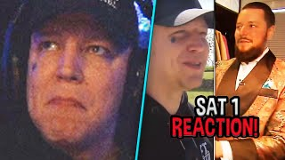REAKTION auf Fernsehbeitrag über Marc & Monte! 😎 MontanaBlack Reaktion