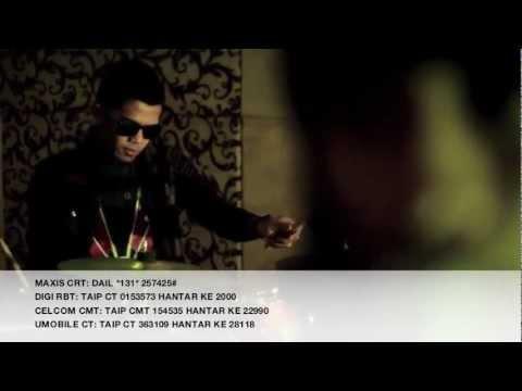 Pepito - Bila (Official Music Video)