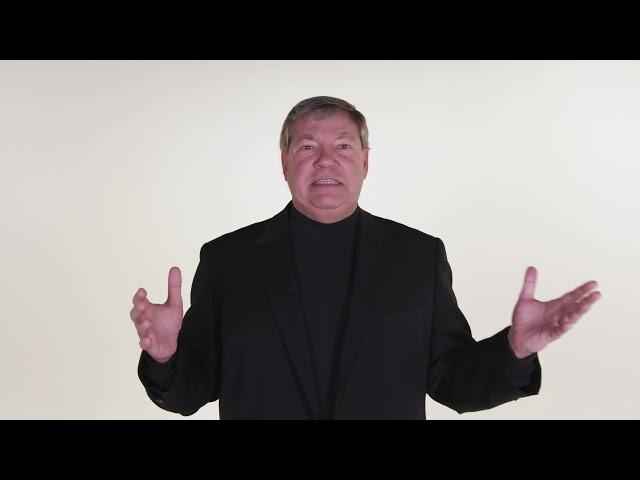 Spiritual 88 - Jeff Arthur - The Values Conversation