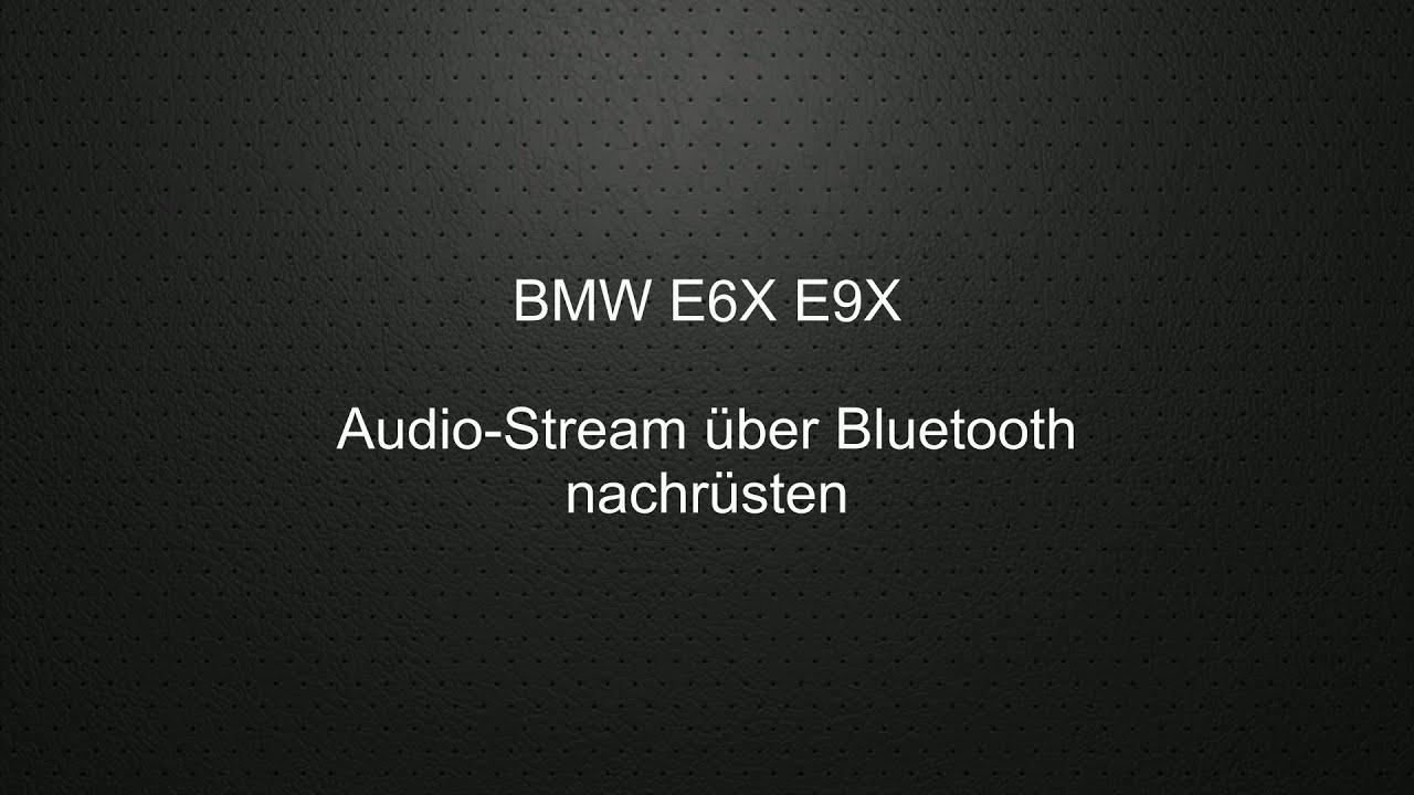 Combox media bmw | Bmw