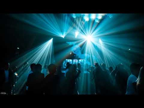 Самый любимый  клубный трек - Tony Martinez & DJ Josepo - I Feel Your Voice ( немного ремикса )