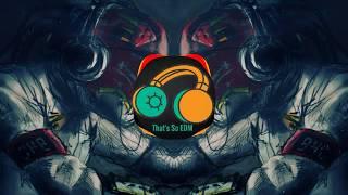 Kill The Noise & Snails - Fuck It