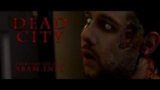 Dead City trailer