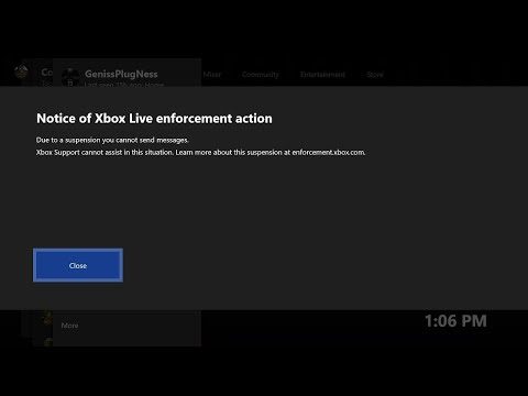 RACIST LITTLE ASS KID GOT ME BANNED OFF XBOX WTF!!!!!!!!!!!!