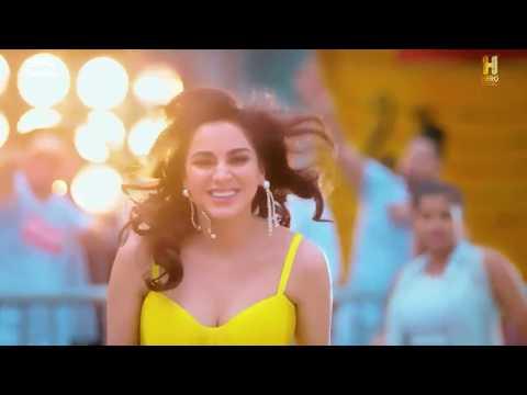 HARDY SANDHU - CAR GABRU DI - LATEST PUNJABI SONG 2019 - INDIAN SONG 2019 - BOLLYWOOD ZONE