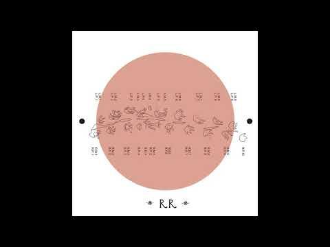 Rrose - Nest of Queens [EAUX991] Mp3