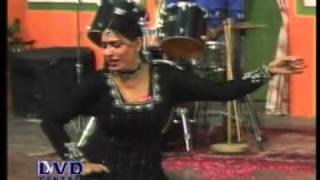 aisha ch hot mujra by raja