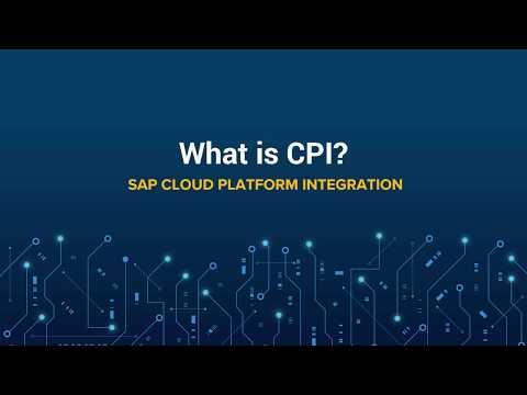 sap-cpi---introduction-to-sap-cloud-platform-integration