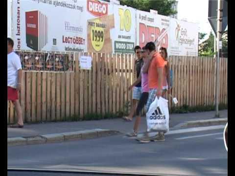 McHh - Romaneste ( Videoclip Oficial ) 2011