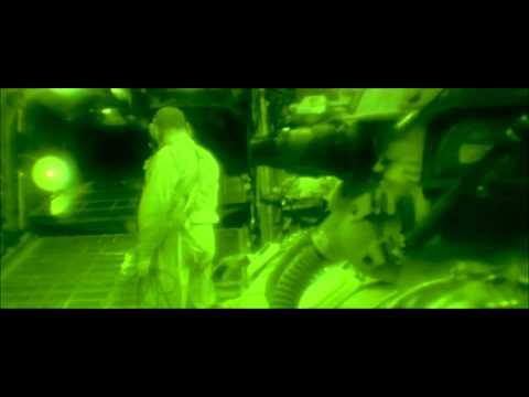 SEAL TEAM SIX   DEVGRU - Naval Special Warfare Development Group
