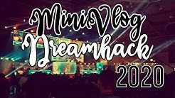 Dreamhack Leipzig 2020 | LOONASLOG (Mini Version)