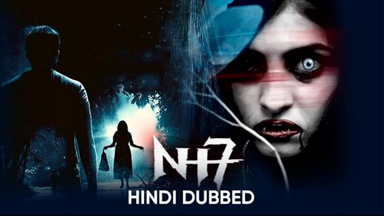 Download Horror Movie ( NH-7 ) Horror Action Thriller Hindi Movie   Full Horror Dubbed In Hindi Films