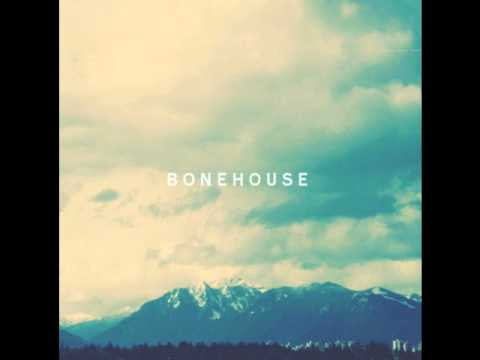 Bonehouse - The Bonehouse Summer Jam