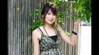 Natsuki 2.mpg 八代みなせ 動画 27