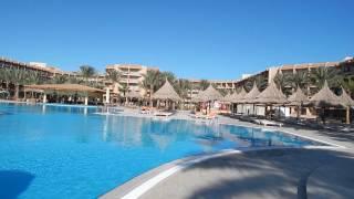 видео Отзывы об отеле » Siva Grand Beach (Сива Гранд Бич) 4* » Хургада » Египет , горящие туры, отели, отзывы, фото
