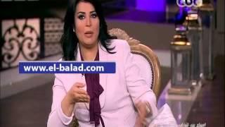 بالفيديو.. سمير غانم يقلد الزعيم جمال عبد الناصر