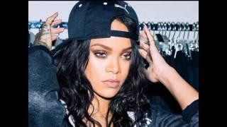 Rihanna/Most Beautiful woman