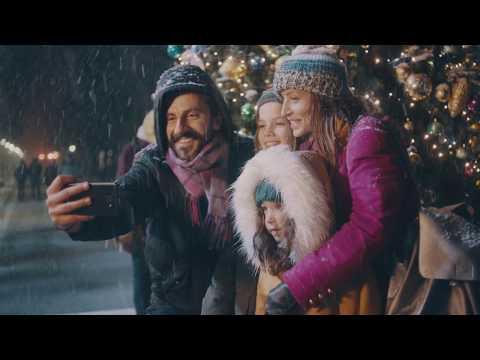 Ofertă abonament Telekom - Family