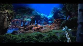 Zookeeper - Trailer