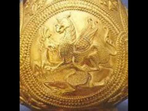 HUNGARIAN HISTORICAL CHRONOLOGY III.