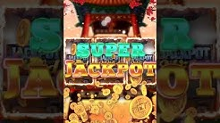 88 Fortunes slots-Download Now and Hit it BIG with Diamond Heat!