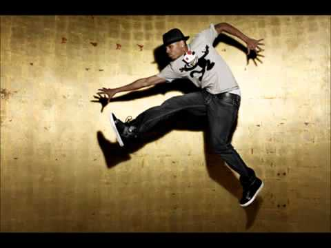 Chris Brown feat. Pitbull - International Love [ OFFICIAL MUSIC VIDEO ] NEW 2011 DIRTY