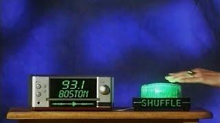 Doug FM Commercial