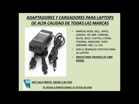 NEW CATALOGUE POWER ELECTRONICS SUPPLIES OF PANAMA