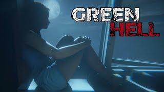 """KONIEC """"ZIELONEGO PIEKŁA"""" - Green Hell (#7)"""