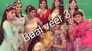 Download Video Baal veer 3 new episode MP3 3GP MP4