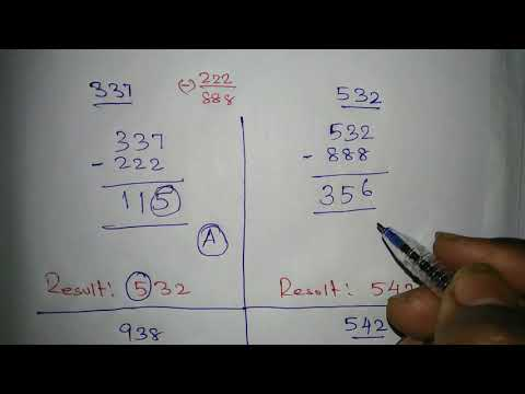 20-07-2019 Lottery Tricks | All Board Guessing | Single Board Kerala  Lottery Touch Numbers