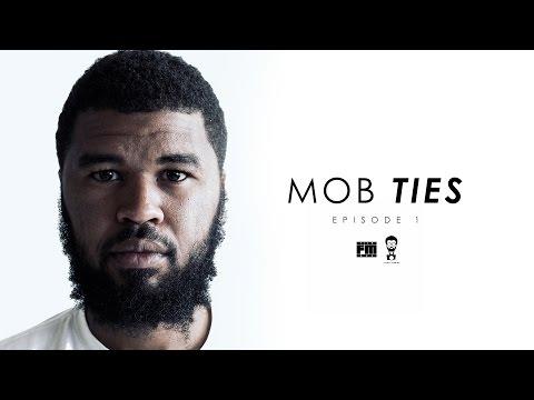 Mob Ties Episode 1
