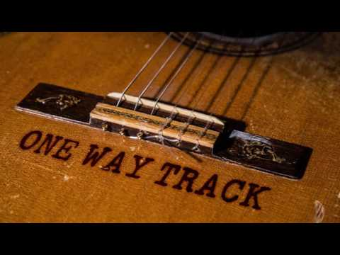 One Way Track (Acoustic) - IRATION - Double Up (2016)