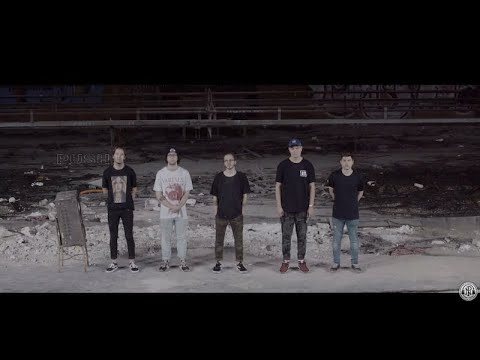 Belmont Sign To 'Pure Noise' And Release New Video