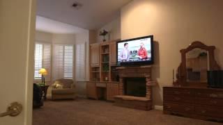3850 E Huber Rue #3 Mesa AZ | Hub Société de Médias