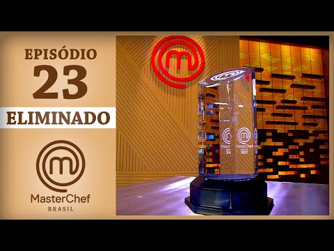 DEPOIMENTO DO ELIMINADO | MASTERCHEF BRASIL | EP 23 | TEMP 04)