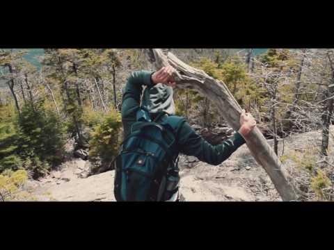 Adirondack Exploration: The Documentary